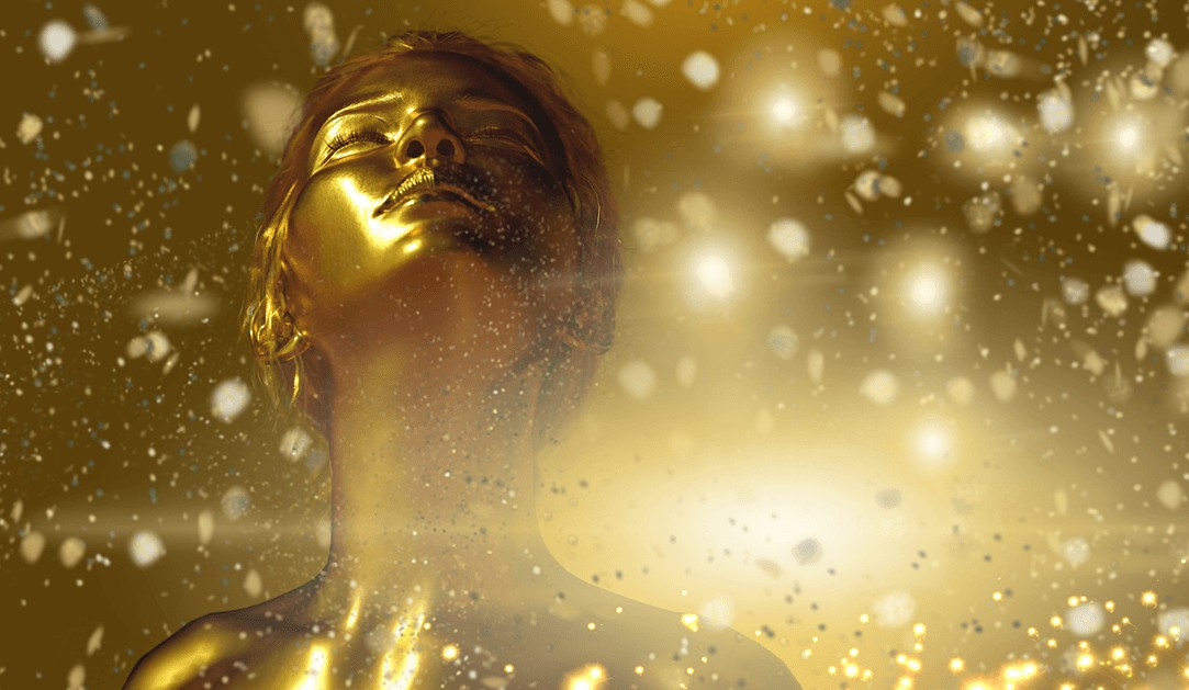 Guided audio meditations by Tiara Kumara give beautiful support to your spiritual development. Tiara Kumara is a spiritual teacher and transformation catalyst.